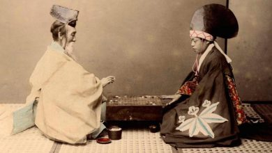 35 фраз, которые можно считать символом японской мудрости