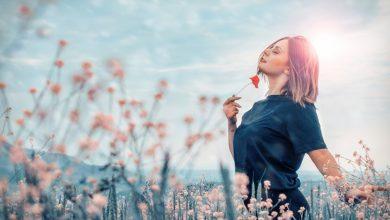 Что такое женское счастье, как его достичь и сохранить?