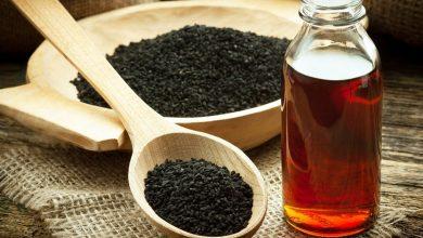 Photo of Масло семян черного тмина: полезные свойства