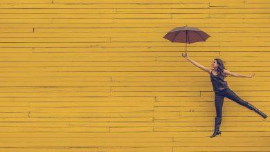 Нейробиологи называют 4 вещи, которые создают ощущение счастья