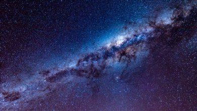 Photo of Вибрации человека и вибрации планеты Земля