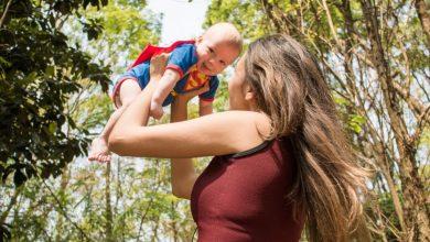Готовы услышать правду о детстве своих детей?