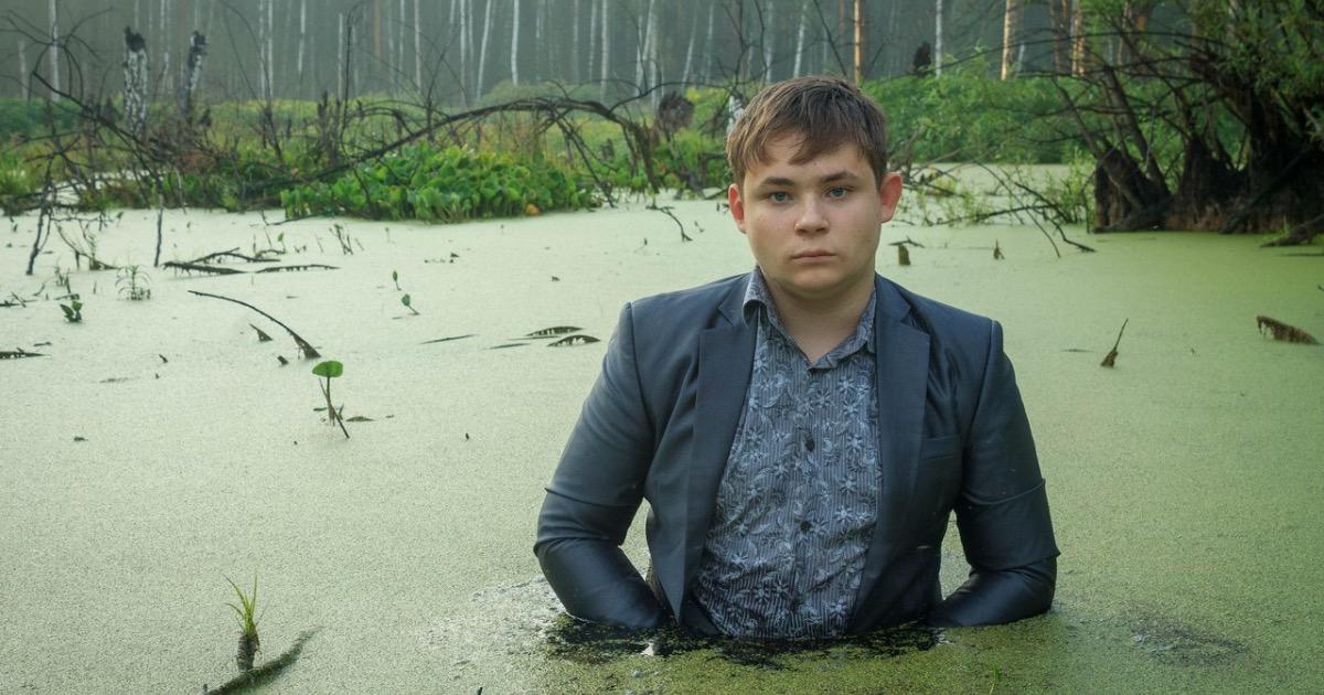 Татьяна Черниговская: У людей с независимым мышлением проблемы начинаются уже в школе