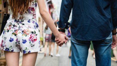 25 вещей, которые для крепких отношений важнее, чем секс
