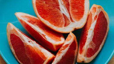 Грейпфрут: польза для здоровья и красоты