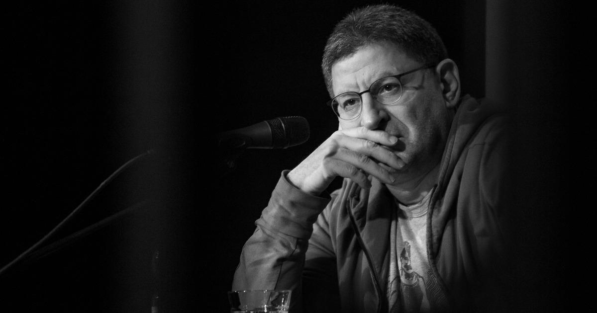 Михаил Лабковский: Высказывания и цитаты о любви, сексе и неврозах