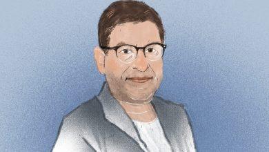 Михаил Лабковский: Как перестать выбирать неподходящих мужчин