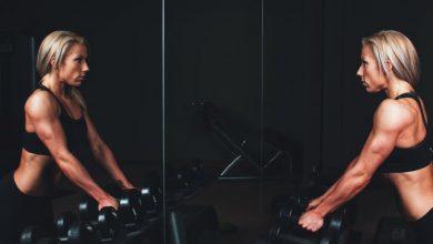Как спорт помогает «прокачать» мозг