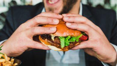 10 простых способов победить голод