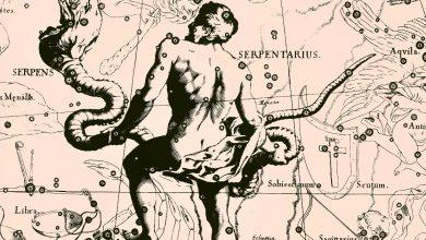 13-й знак Зодиака и уточнённые даты Зодиакального гороскопа