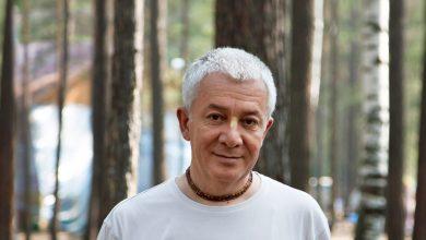 Александр Хакимов: Различие природы мужчины и женщины