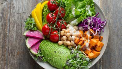 Аюрведическое питание: Общиепринципы
