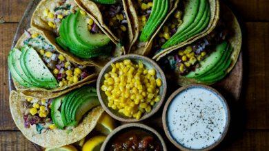 Аюрведическое питание: Пища и тригуны