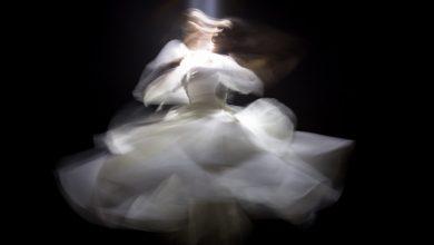 Photo of Медитация: Возвращение частичек души
