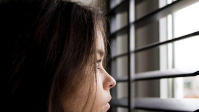 Синдром Аспергера у взрослых: 12 признаков