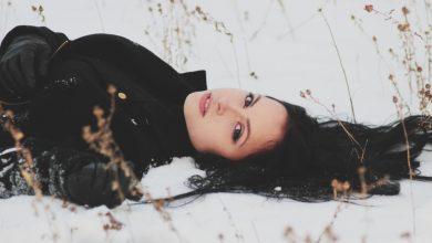 Ольга Валяева: 4 уровня женственности