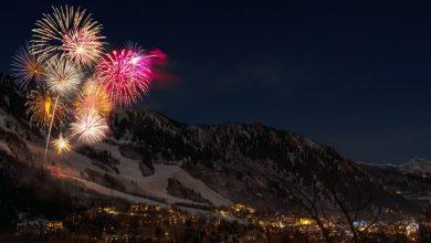 Photo of Как подготовить себя и пространство к энергиям нового года