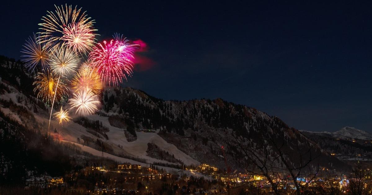 Как подготовить себя и пространство к энергиям нового года