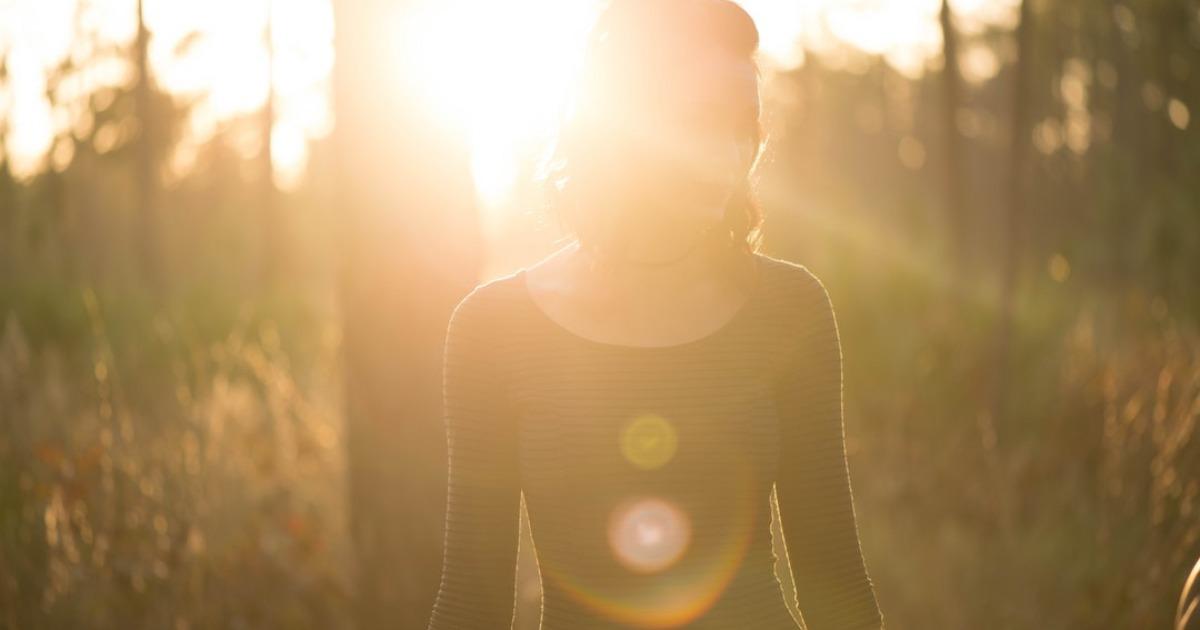 Мармы и чакры: главные энергетические центры тела