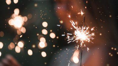 Photo of Волшебные ритуалы и обряды на Новый год 2019
