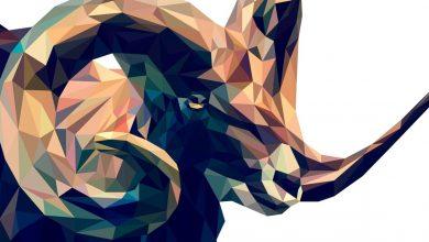 9 секретов о Козерогах, которых вы могли не знать