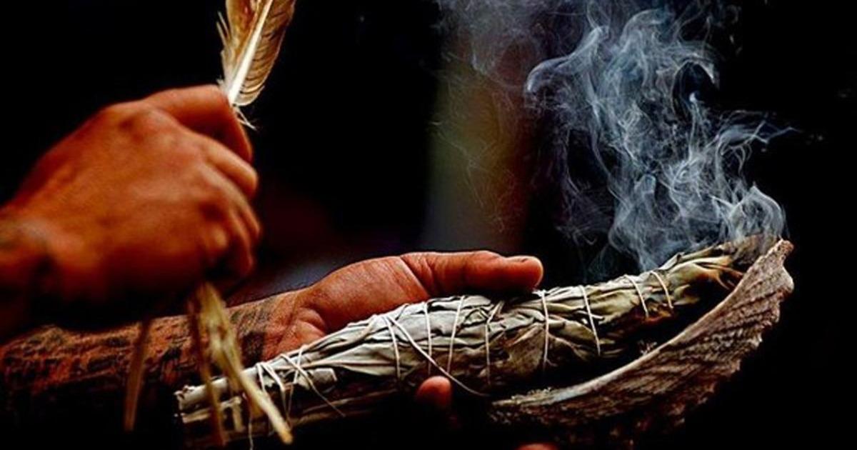 Новогодние практики: «тонкое» очищение дома и тела