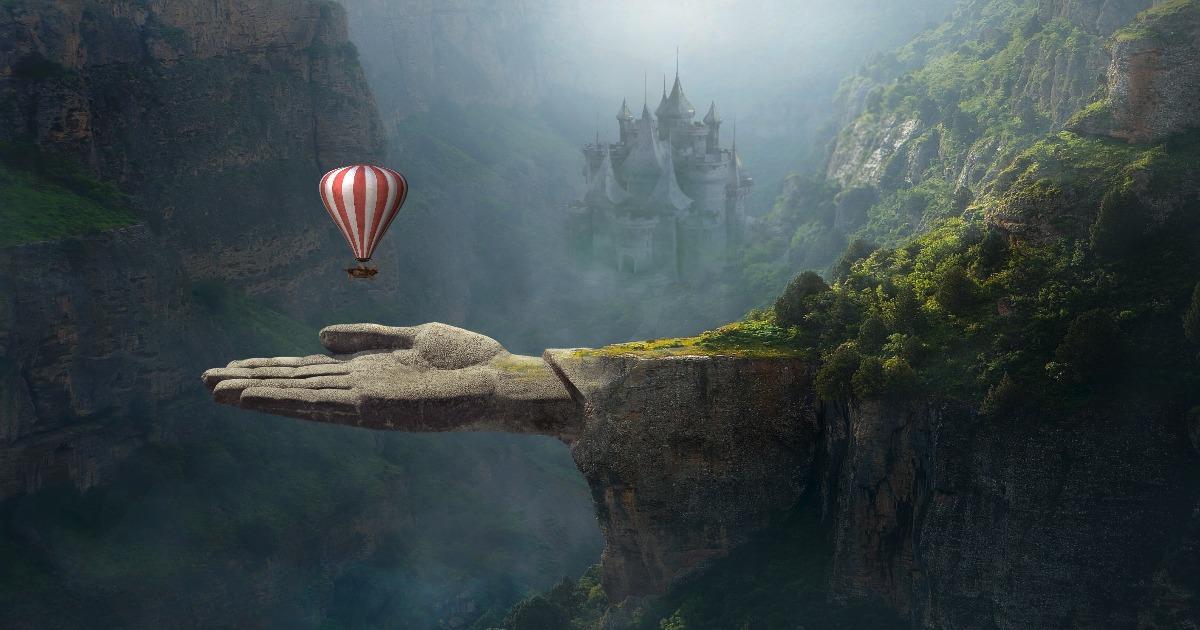 Перезагрузка для мозга: Почему сон важен для психики