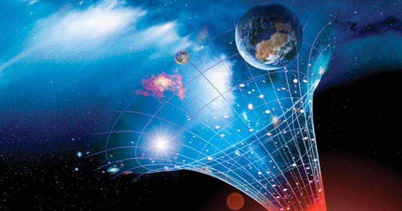 15 малоизвестных фактов о теории Большого взрыва, которые изменят представление о Вселенной