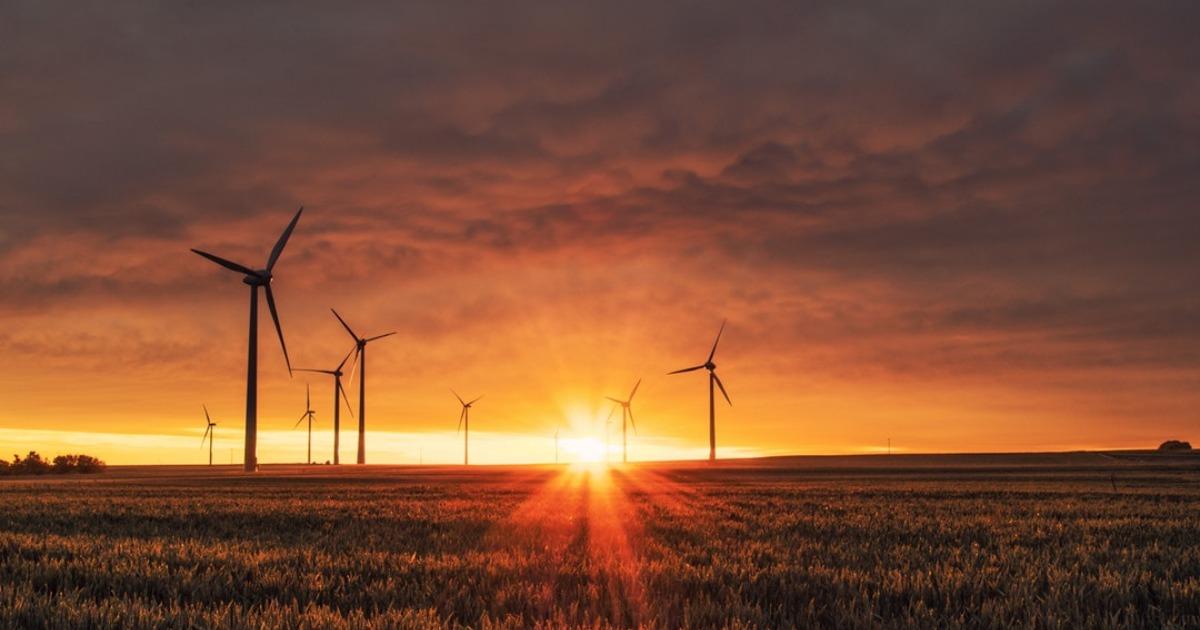 Практика управления энергией