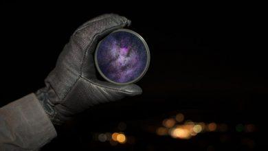 Планеты определяют вашу профессию