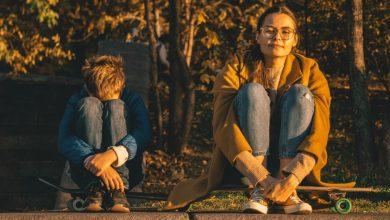 Ирина Лукьянова: Главная задача родителя подростка — стать ему ненужным