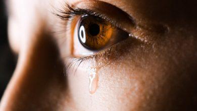 Обида — причина многих заболеваний, последствие гордыни и неумения общаться