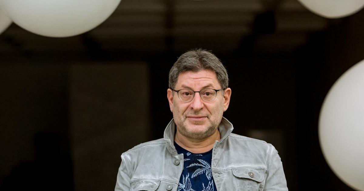 13 резких и отрезвляющих замечаний психолога Михаила Лабковского