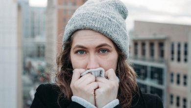 Бактерии в носу способны защитить от гриппа