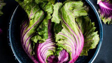 Photo of Аюрведическое питание: Приготовление пищи