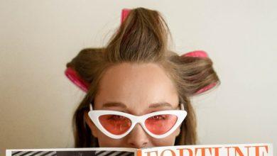 Благоприятные дни стрижки и окрашивания волос в 2019 году
