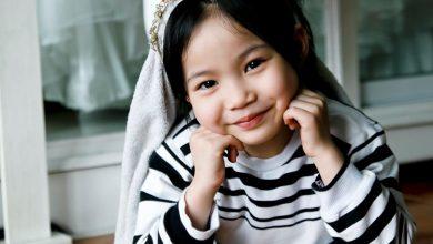 Быть красивой — это вопрос не анатомии, а родительского разрешения