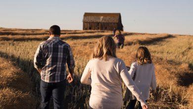 10 причин, почему выросшие дети избегают общения с родителями