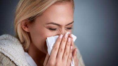 Как лечить насморк: распространенные заблуждения о лечении