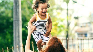 Как складываются судьбы детей, чьи родители решили, что будут жить только «ради них»