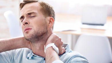Photo of Сосудистая гимнастика — спасительное средство при гипертонии и головных болях