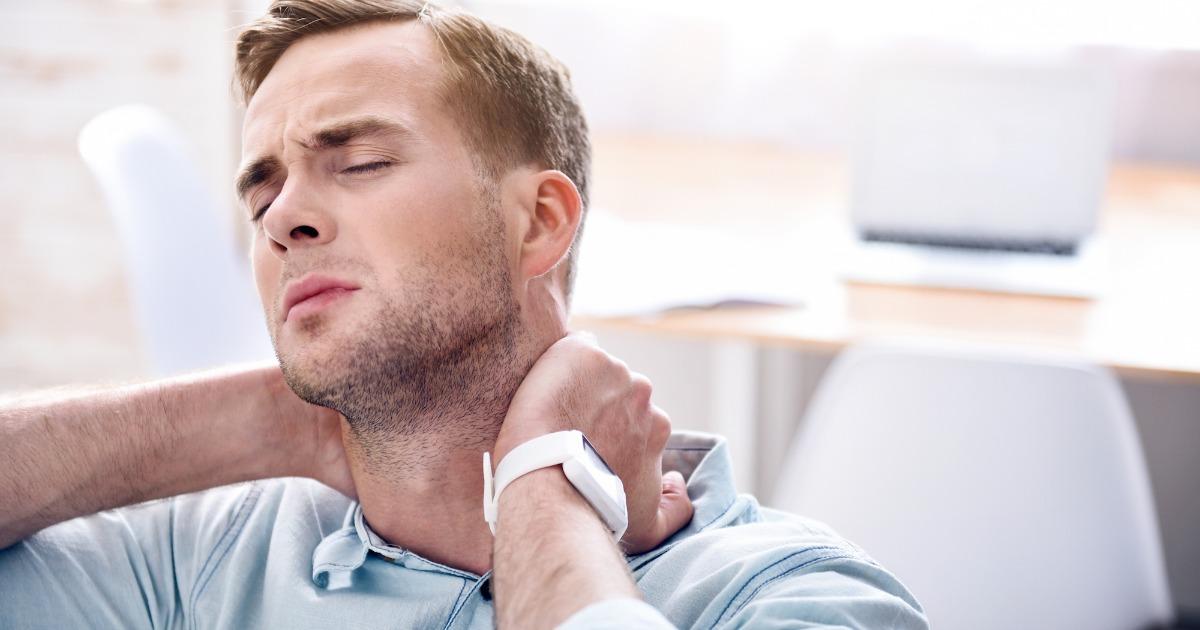 Лечение головной боли при повышенном и пониженном давлении ...
