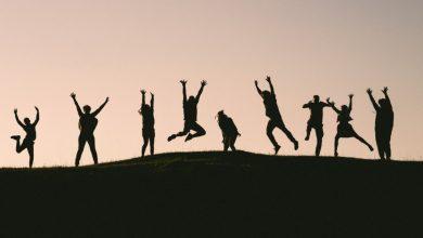 Photo of Ученые считают, что доброта способна сделать вас хорошим лидером