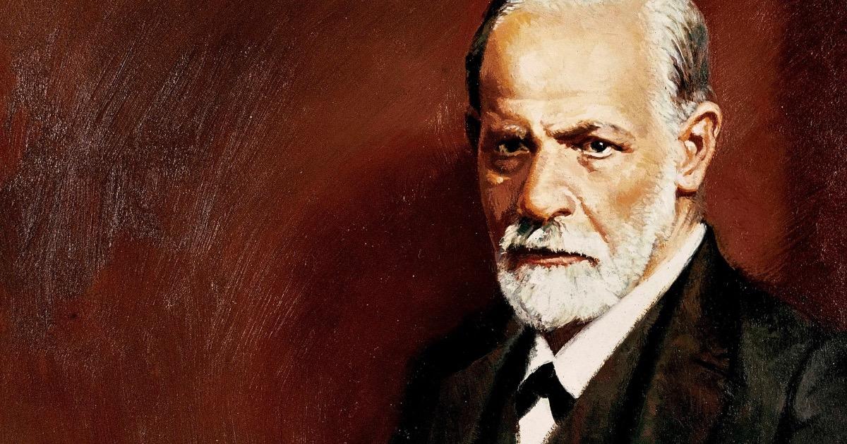 25 тезисов Зигмунда Фрейда, которые много расскажут о нас самих