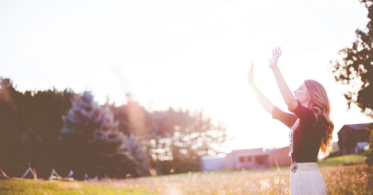 4 причины, которые приводят нас к травмам