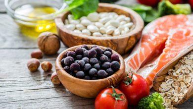 9 признаков плохого пищеварения