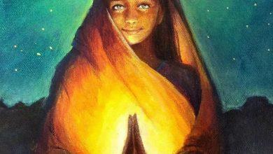 Photo of Притча о самом созидательном, что есть в этом мире — о прощении
