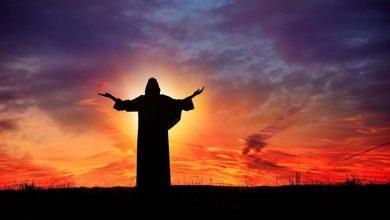 Photo of Сила молитвы: разговор с Богом укрепляет нас физически