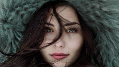 Photo of Самые красивые женщины — это те, у которых помимо красоты, есть душа, скромность и интеллект