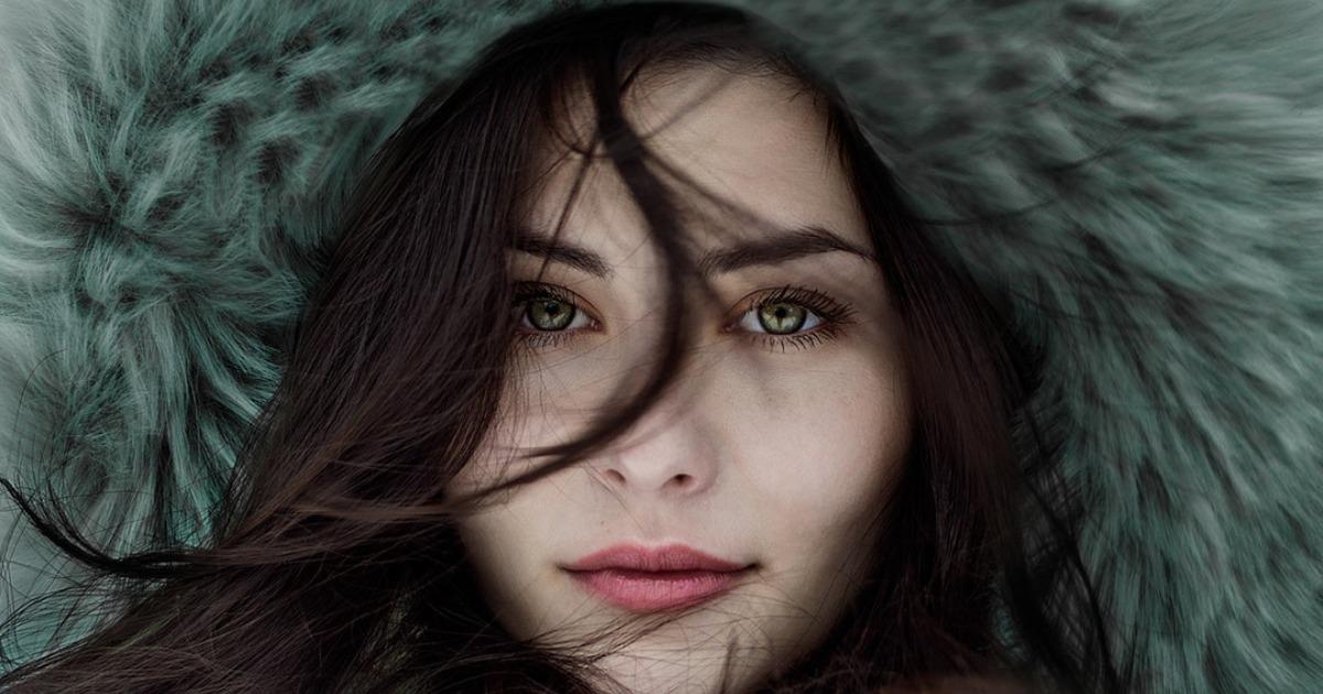 Самые красивые женщины — это те, у которых помимо красоты, есть душа, скромность и интеллект